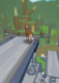 Time Donkey – фото обложки игры