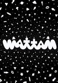 Wattam – фото обложки игры