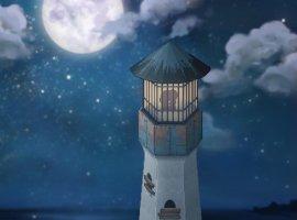 Tothe Moon 3 получила очень странный новый трейлер, страницу вSteam исрок выхода