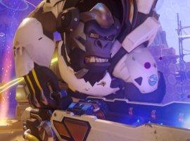 Директор команды Overwatch League: «Вигре много сексизма ирасизма— Blizzard должна исправить это»