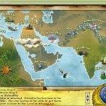 Скриншот Tradewinds Legends – Изображение 1