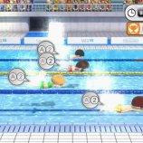 Скриншот Wii Party U – Изображение 8