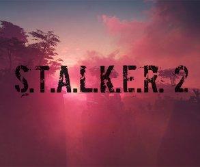 HYPE NEWS [20.05.2018]: S.T.A.L.K.E.R. 2, Rage 2 и даже что-то про Far Cry 6