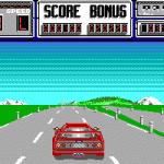 Скриншот Crazy Cars 2 – Изображение 3