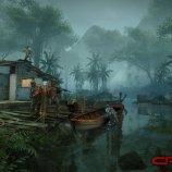 Скриншот Crysis 3 – Изображение 7