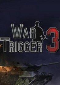 War Trigger 3