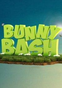 Bunny Bash – фото обложки игры
