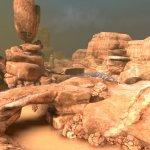 Скриншот Acro Storm – Изображение 4