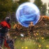 Скриншот Overlord – Изображение 1