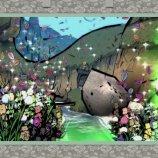 Скриншот Okami HD – Изображение 12