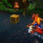 Скриншот Crash Bandicoot N. Sane Trilogy – Изображение 12