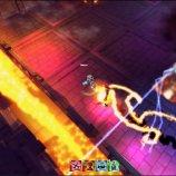 Скриншот Dungeons & Robots – Изображение 4