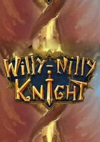 Willy-Nilly Knight – фото обложки игры
