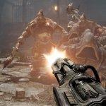 Скриншот Painkiller: Hell and Damnation – Изображение 107