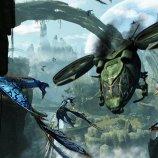 Скриншот James Cameron's Avatar: The Game – Изображение 1