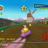 Скриншот Living World Racing – Изображение 3