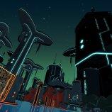 Скриншот Battlezone – Изображение 5