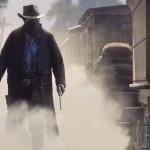 Скриншот Red Dead Redemption 2 – Изображение 68
