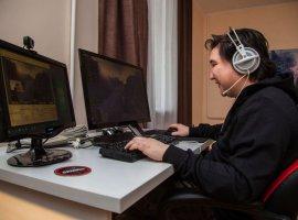 Программа Twitch Studio призвана помочь начинающим стримерам