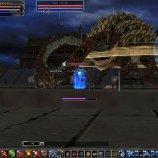 Скриншот Three Kingdoms: Clash of the Feudal Lords – Изображение 11