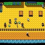 Скриншот Retro City Rampage DX – Изображение 9