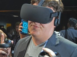 Лишь треть американских «геймеров» могут назвать хотя бы один VR-шлем