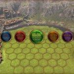 Скриншот Rise: Battle Lines – Изображение 3