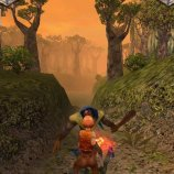 Скриншот Darkened Skye – Изображение 4