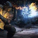 Скриншот Mortal Kombat X – Изображение 9