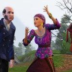 Скриншот The Sims 3: Supernatural – Изображение 14