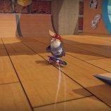 Скриншот SkateBIRD – Изображение 6