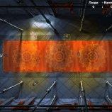 Скриншот Die Wilden Kerle 5: Hinter dem Horizont – Изображение 12