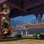 Скриншот Street Fighter V – Изображение 61