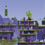 Скриншот CRYEP – Изображение 2