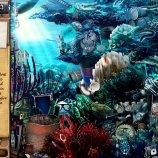 Скриншот Mystery Stories: Island of Hope – Изображение 5