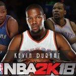 Скриншот NBA 2K18 – Изображение 6
