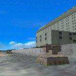 Скриншот Steel Rebellion – Изображение 8