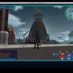 Скриншот Cartoon Network Universe: FusionFall – Изображение 13