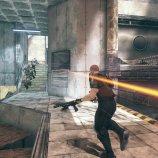 Скриншот Ballistic Overkill – Изображение 8