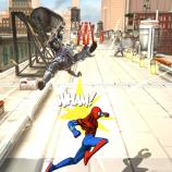 Скриншот Spider-Man Unlimited – Изображение 1
