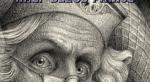 Книжная серия «Гарри Поттер» получит новые обложки к 20-летнему юбилею. Фанаты оценят!. - Изображение 7