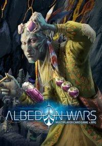 Albedon Wars – фото обложки игры