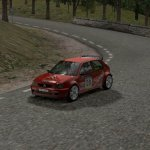 Скриншот Colin McRae Rally 3 – Изображение 47