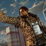 Скриншот Tekken 7 – Изображение 42