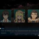 Скриншот Tales of Xillia – Изображение 43