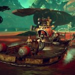 Скриншот Enslaved: Odyssey to the West – Изображение 71