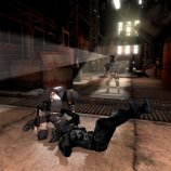 Скриншот Tom Clancy's Splinter Cell: Chaos Theory – Изображение 3