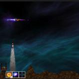 Скриншот Time Tracer – Изображение 1