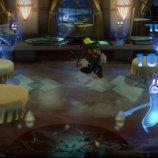 Скриншот Luigi's Mansion 3 – Изображение 7