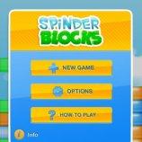Скриншот Spinder Blocks – Изображение 3